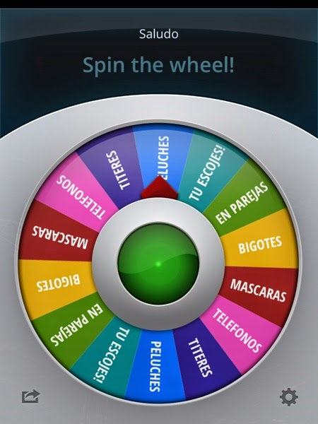 spin de app download