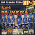 Los Players de Tuzantla - 100 Grandes Éxitos [Tierra Caliente][2015][MEGA]
