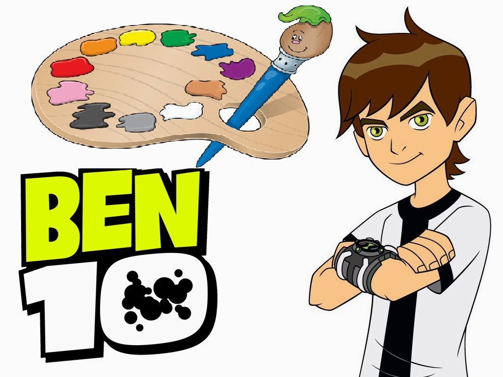 Be ben 10 games coloring game online - Many Ben 10 Games Can Be Played On Android Phone Either Online Or You Can Download Them As Well Huge Collection Of Ben 10 Games Will Never Let You Down For