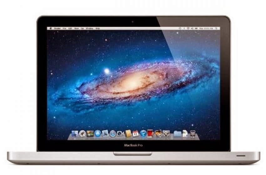Macbook Price december 2014