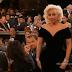 Leonardo Dicaprio explica su hilarante momento con Lady Gaga en los Globos de Oro 2016 (VIDEO)
