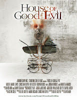 House of Good and Evil (2013) online y gratis