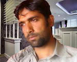 Muhammad.Rizwan.NAZ