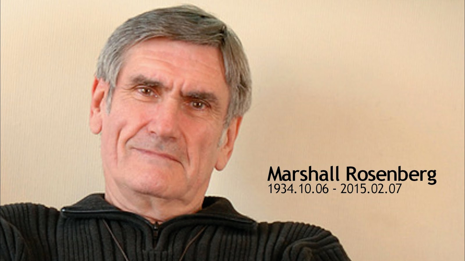 Smetto di leggere marshall b rosenberg le parole sono finestre oppure muri ed esserci - Le parole sono finestre oppure muri ...