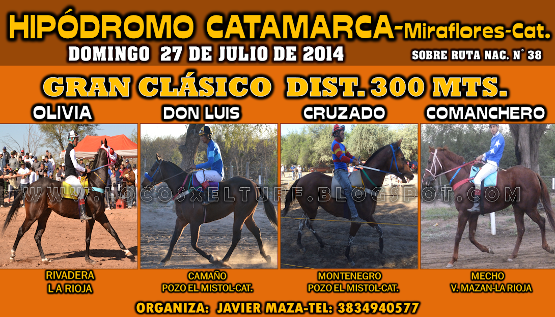27-7-14-CLÁS-HIP- CATAMARCA