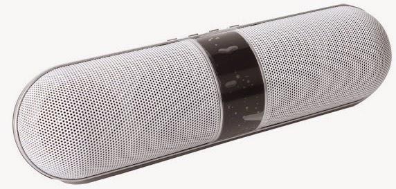 Casse bluetooth offerte e risparmia su ondausu - Stereo casse wireless ...