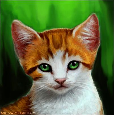 my warrior cats pictures my warrior cats pictures avatar art gallery