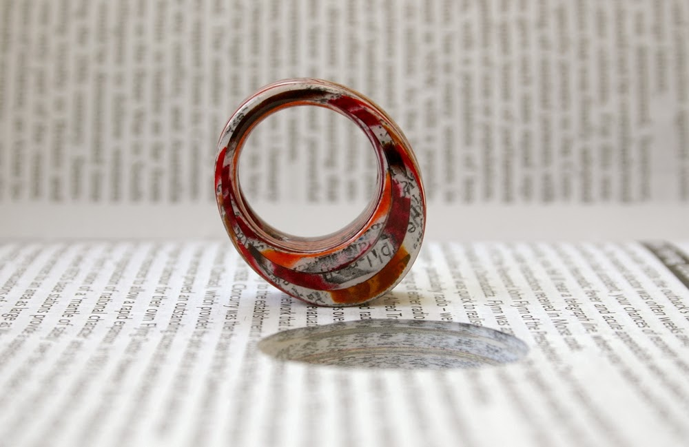 21-Paper-Jewellery-Jeremy-May-Literary-Jewels-www-designstack-co