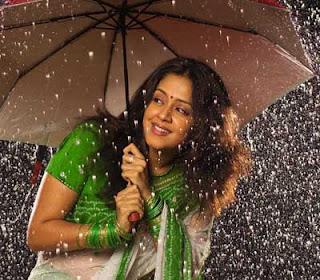 Jyothika Saravanan photos