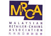 Malaysian Retailer Chains Association
