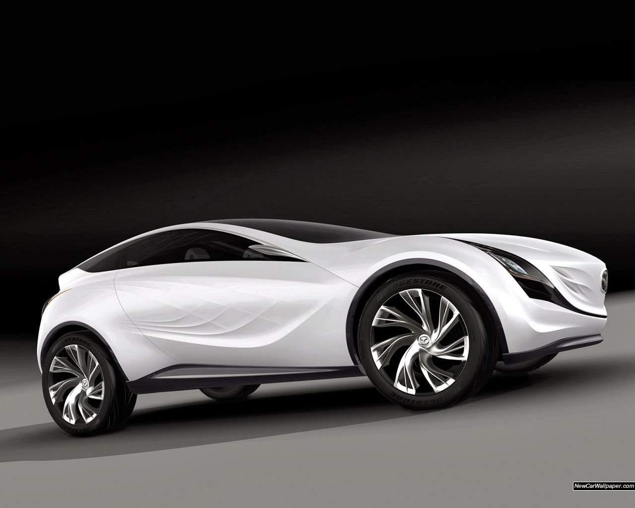 Cool future cars collection love communication for Modern motors used cars