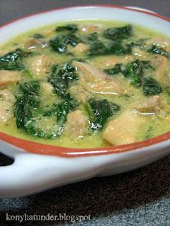 chicken-breast-in-spinach-sauce