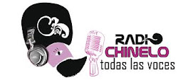 Radio Chinelo