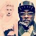 WILL.I.AM FEAT. MILEY CYRUS 'FEELING MYSELF' MUSIC VIDEO PREMIERE
