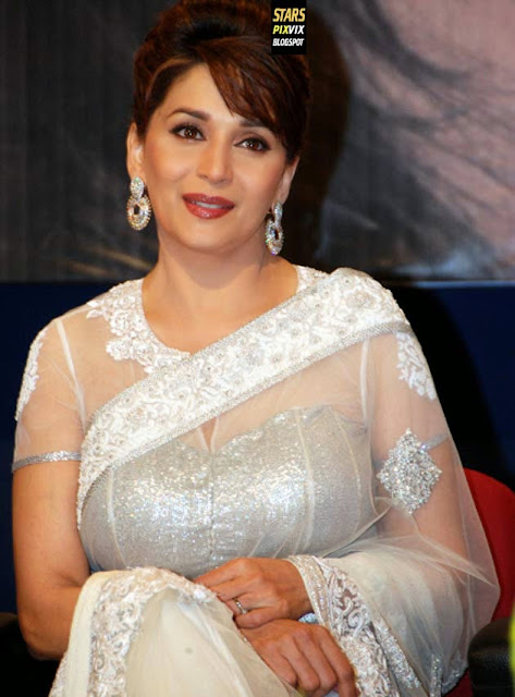 madhuri dixit - photo #31