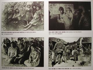 Sejarah Wanita Dalam Pelacuran Tentera Jepun Lagenda Mitos Sejarah Peristiwa Forum Cari Infonet
