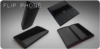 smartphone-flip-3-ecras-gadgets-phone-2
