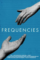 Frequences movie poster