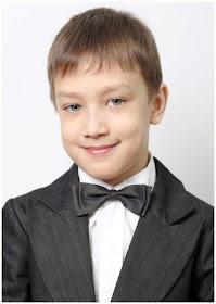 Краснов Владимир