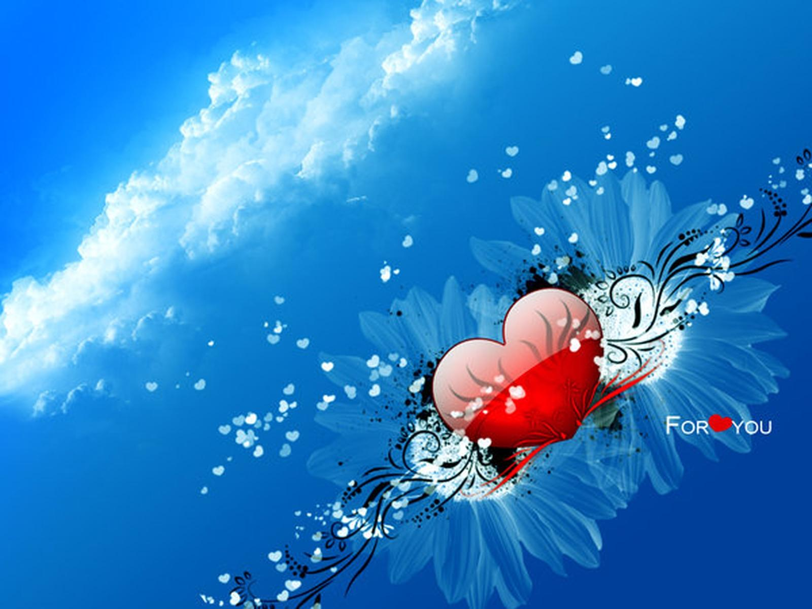 Images Of Love Hd Wallpaper : Desktop Wallpapers,Animals Wallpapers,Flowers Wallpapers, Birds Wallpapers ,Sad Poetry ...