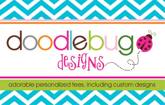 Doodlebug Designs