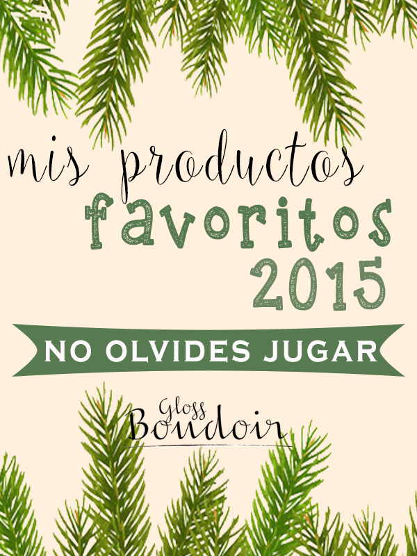 favoritos 2015