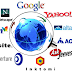 TOP 10 fastest web Search Engines