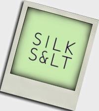 Silk&Salt