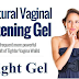 Feeling let down in your Love life due to Loose Vagina ? Try V Tight Gel