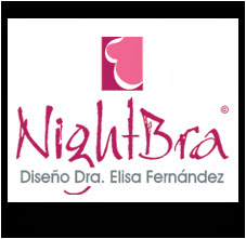 Nightbra