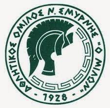 Στα προημιτελικά κυπέλλου ανδρών ο Μίλωνας 68-59 στο Βυζαντινό το Πέρα