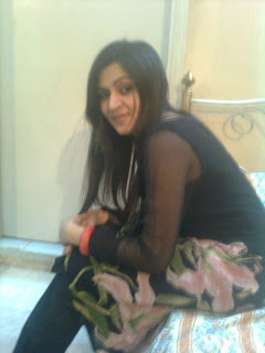 face_book-facebook-desi-girls_pakistani-indian-pictures-images