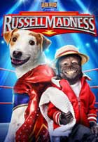 Rusell Madness (2015)