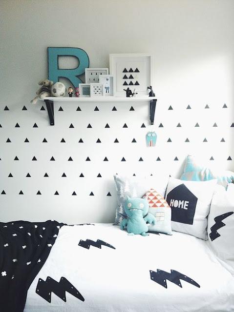 ideas_decoracion_dormitorio_habitacion_niños_lolalolailo_15