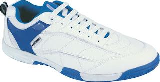 Toko Sepatu Olahraga Online Cibaduyut