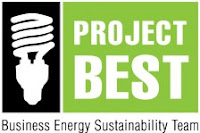 Project BEST Energy Grants