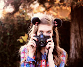 Phot♥graphy