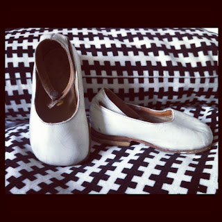 Marshmallow Electra Etsy shop Vintage