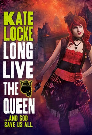 https://www.goodreads.com/book/show/17333781-long-live-the-queen