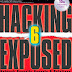 Ultimate Hacking Exposed Ebook Collection Free Download