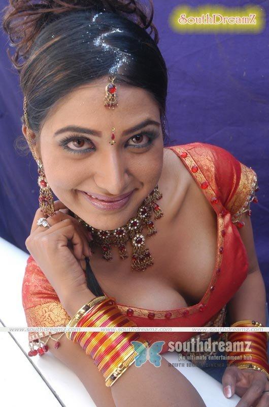 Sizzlers Movie Actress Photos Sunny Leone Sapna Free Porn Download Videos Xxx Youporn Xnxx Com