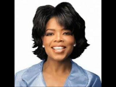 oprah-winfrey-2012