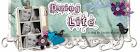 Desire's Blog --Doing Life