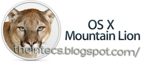 how to create usb os x mountain lion free download