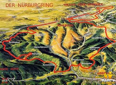 http://obeliscoclassiccarclub.blogspot.com/2015/03/la-historia-del-circuito-de-nurburg-ring.html