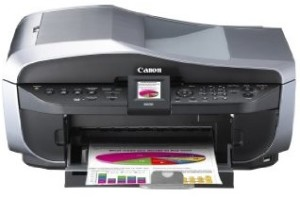 Canon PIXMA MX700 Driver Download For Win 8, Win 7, Win XP, Win Vista, And Mac
