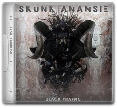 Baixar Skunk Anansie – Black Traffic (2012) Gratis