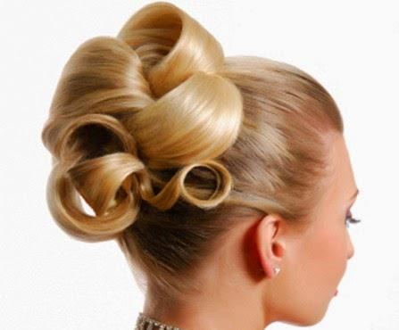 penteados-para-casamento-noiva-cabelos-longos-5