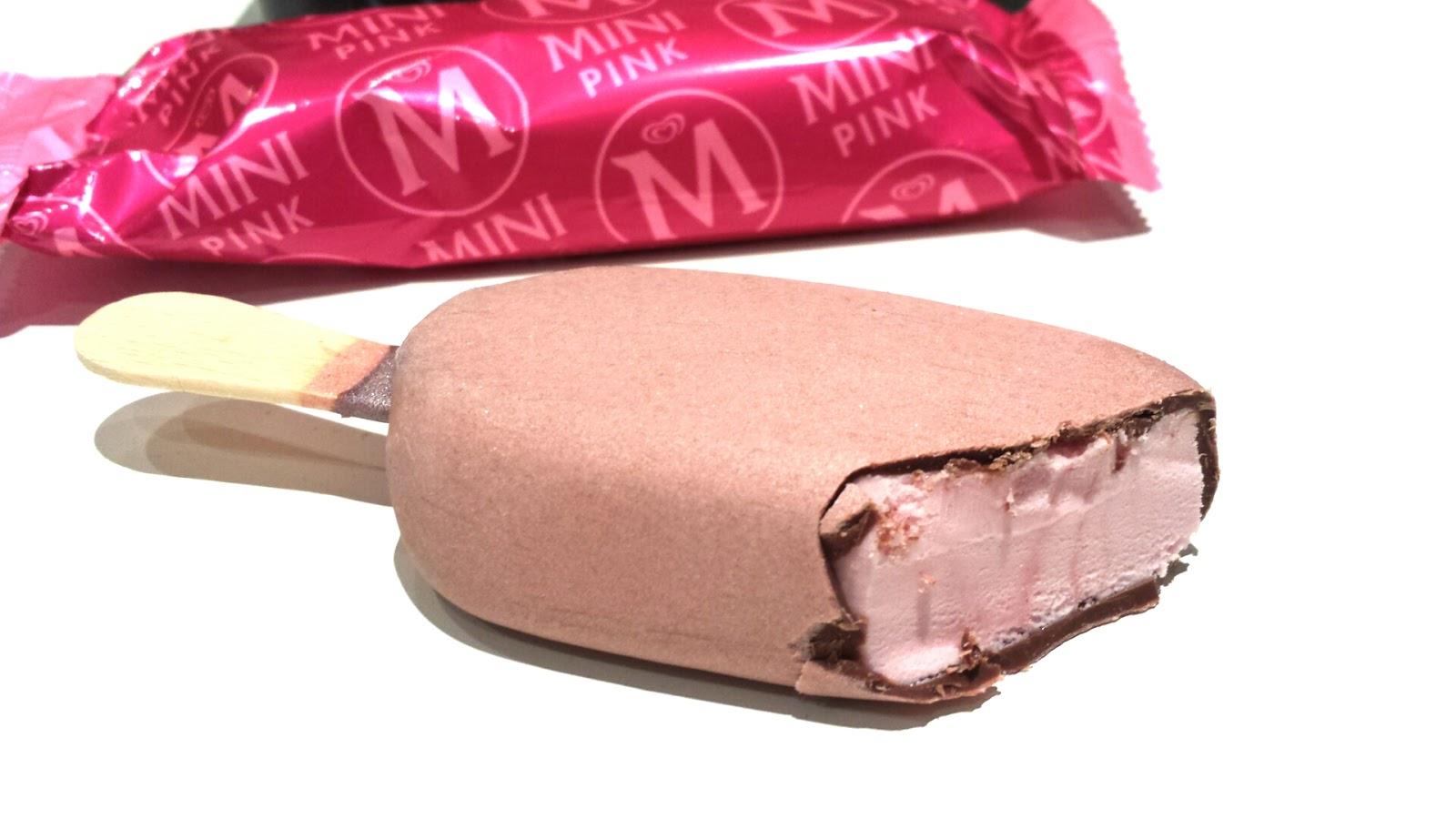 Bildresultat för magnum raspberry