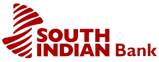 """South Indian Bank"" Hiring Freshers As Agricultural Officers (Pro.Officer-Scale I) @ Kerala"